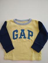 Tričko, gap,80