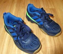 Tenisky, adidas,28