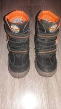 Zimni boty, lasocki,29