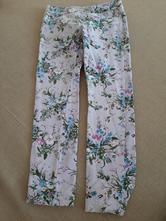 Kalhoty/leginy, lindex,104
