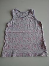 Košilka prasátko peppa vel.104 (č.965), george,104
