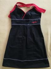 Šaty, loap,36