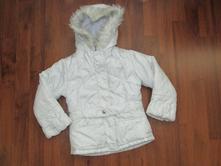 Zimní bunda george, george,110