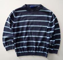 Bavlněný svetr, cherokee,110