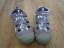 Sandále, velikost 35, 35