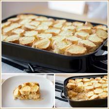 Žemlovka - moje hodně oblíbené jídlo :-)