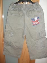 Kalhoty olivové barvy cherokee, cherokee,92