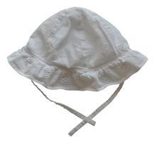 Letní klobouček, h&m,74