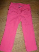 Teplejší kalhoty lupilu, lupilu,92