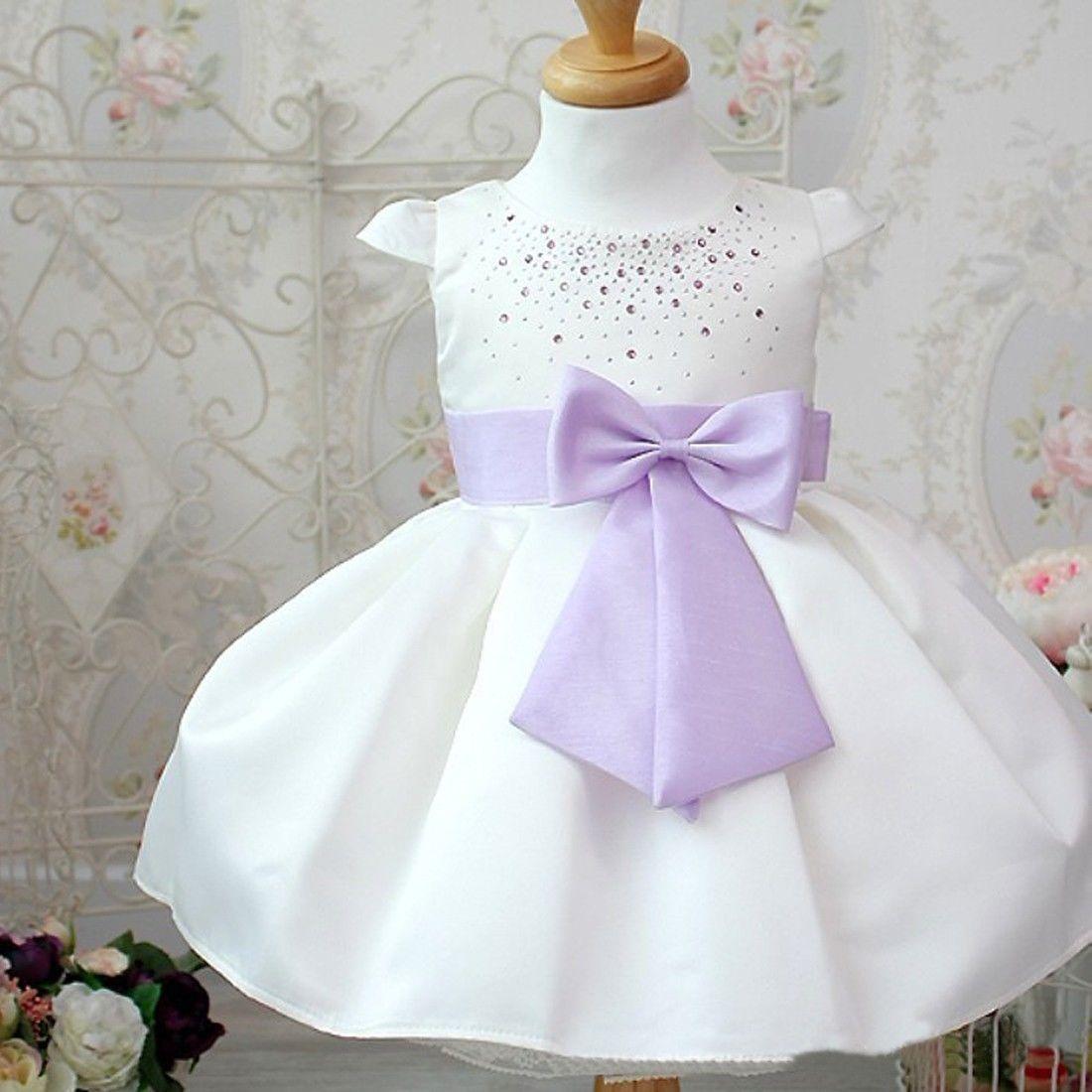 50e918cfa252 Svatba kamarádky měsíc po mém porodu - koupit šaty teď  - Modrý koník