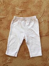 Kalhoty, disney,50