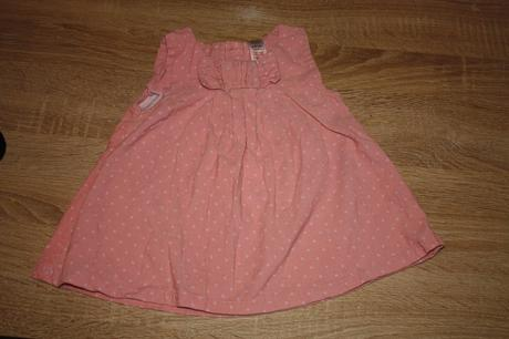 Manžestrové šaty, tu,68