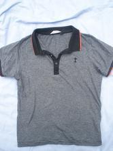 Tričko s límečkem, george,104