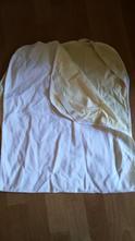 Ochranný kryt na matraci, 60,120