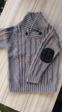 Chlapecky svetr, f&f,110
