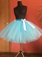 Tylová (tutu) sukně, 32 - xs