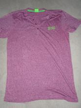 2362-pánské triko vel. l hugo boss, l