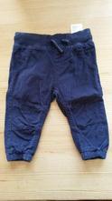 Manšestrové kalhoty, lupilu,74