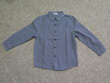 Košile, pepco,116
