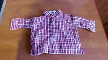 Košile, 62