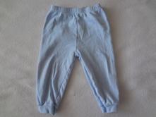 Pyžamo spodní díl, george,86