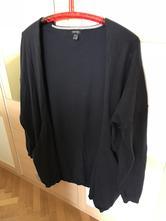 Cardigan svetr tchibo, tcm,44