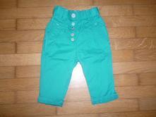 Kalhoty, kik,68