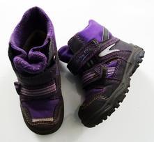 35b0bed2ce2 Dětské kozačky a zimní obuv   Unisex - Dětský bazar