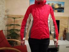 Sportovní zimní bunda, m