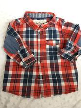 Košile , h&m,68