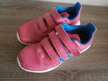 Tenisky, adidas,36
