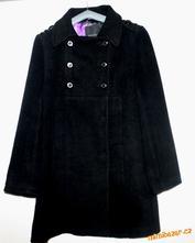 Jarní / podzimní kabátek amisu, 40