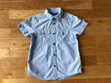 Košile, h&m,122