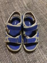 Sandále, 26