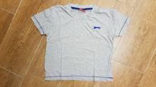 Tričko, slazenger,116
