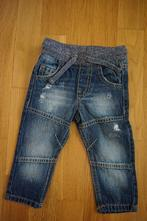 Chlapecké džíny zn. f&f, vel. 74, f&f,74