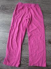 Pyžamové kalhoty sanrio v. 110/116, sanrio,110