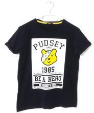 Chlapecké tričko  158/164, george,158
