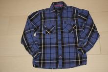 Košile, c&a,146