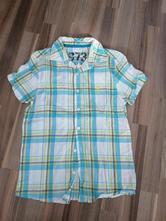 Košile, cherokee,146
