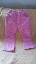 Kalhoty, success,116
