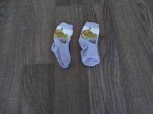 Ponožky, disney,23
