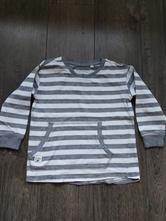 Pruhované tričko, reserved,98