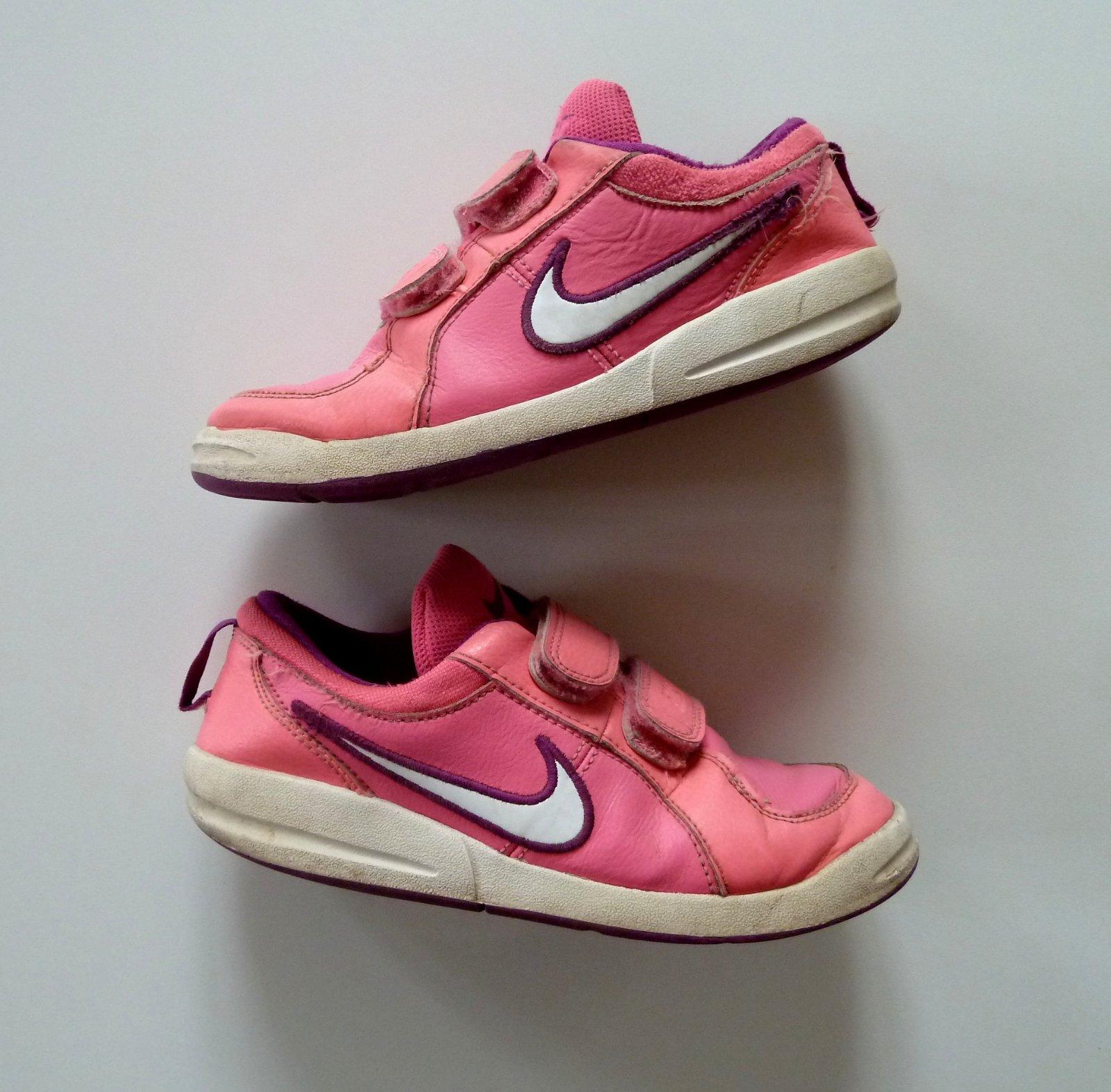 Zobraz celé podmínky. Sportovní boty tenisky zn. nike ... 3cce34baf0