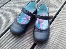 Dívčí boty k šatům, disney,29