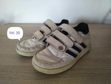 Botasky, adidas,30