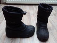 d46b87cc8917 Dětské kozačky a zimní obuv   Reima - Dětský bazar