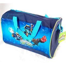 Dětská sportovní taška, bat-0010,