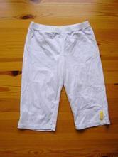 Tenké bavlněné kalhoty zn. mexx vel. 68, mexx,68