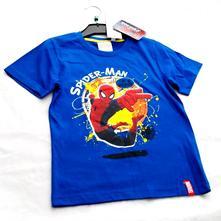 Dětské tričko, tri-0123-03, 98 / 104 / 116 / 128
